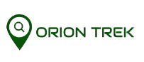 Orion Trek Voyages